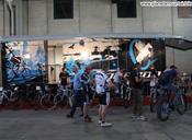 torpado_bike_test_1.jpg