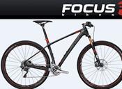 focus-hp.jpg
