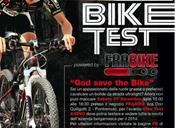 axevo_testbike.jpg