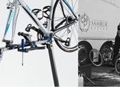 tacx-cavalletto.jpg
