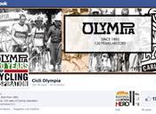 olympia-facebook.jpg
