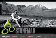 stoneman1.jpg