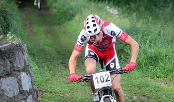 Pavan Free Bike: si riparte da Niardo con due vittorie