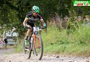 marathonbikedellabrianza_paez_fuga.jpg