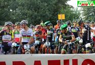 marathonbikedellabrianza_partenza.jpg