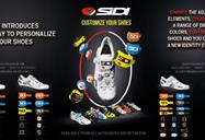 i010652-customize_sidi-shoes_2.jpg