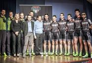 wilier force squadra corse.jpg