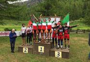 italiano-team-relay1.jpg