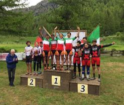 italiano-team-relay1.jpg