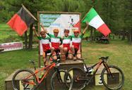 italiano-team-relay2.jpg