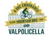 logo_valpolicella.jpg