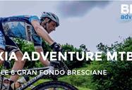 brixia_adventure_mtb.jpg