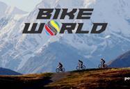 intestazione_bikeworld.jpg