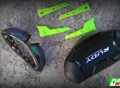 rudyproject_airgrip_panoramica.jpg