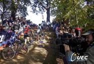 ciclocross_europeo_junior.jpg
