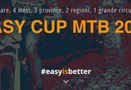 easycupmtb2017.jpg