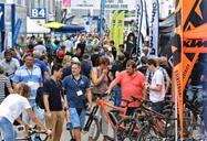 eurobike.demo.jpg