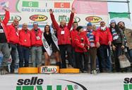 giroitalia.ciclocross.jpg