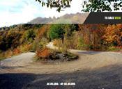 tremalzo_autunno.jpg