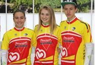 merida-ciclocross.jpg