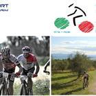 Campionati Italiani ACSI