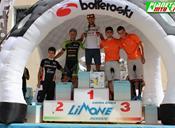 laviadelsale_podio_maschile_marathon.jpg