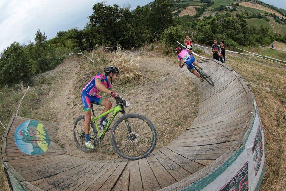 Val d'Arda Bike