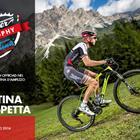 Wilier Cortina Trophy