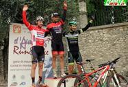 dannunziobike_2016_podio_maschile.jpg