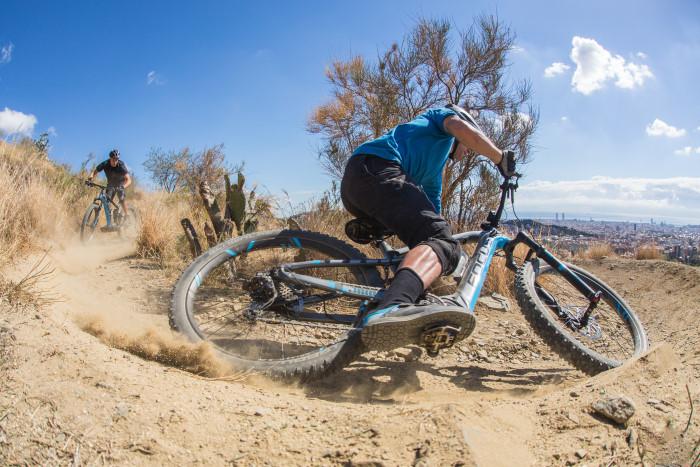Focus e.bike