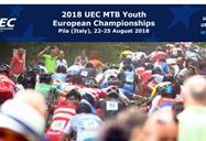 europeo_giovanile.jpg
