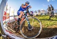 ciclocross_triveneto.jpg