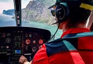 tremosine_elicottero.jpg
