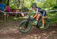 merida_italia_bike.jpg