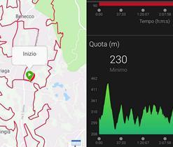soprazocco_bike_6.18_del_27.08.2018-foto1.jpg