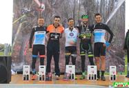 garda_lake_mtb_race_xco-amatori (6).jpg