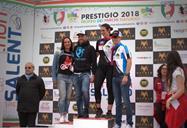 marathon_salento_podio.jpg