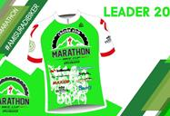 marathonbikecup_maglia.jpg