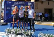 2018.04.22-spilimbergo-podio-montanari-1024x743.jpg
