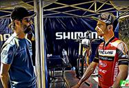shimano_racing_centre_bertolini_1-001.jpg