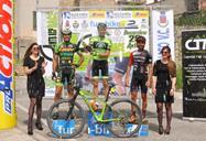 valdicomino_podio_maschile.jpg