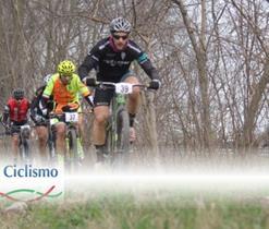 acsi_ciclismo.jpg