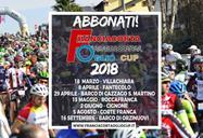 francioglio-abbonati-2018.jpg