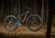 cannondale_scalpel_fsi_black_inc.jpg