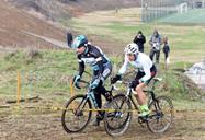 ciclocross_gadiasco.jpg
