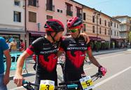 bottecchia_factoryteam.jpg