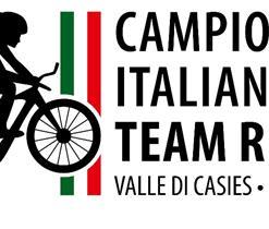 italiano_team_relay.jpg