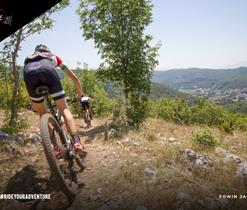 mainarde_bike_race.jpg