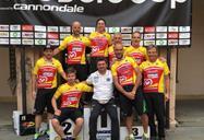 campioni_regionali_lugagnano_offroad.jpg