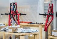 pivot_bike_build_up_bad-salzuflen-4.jpg